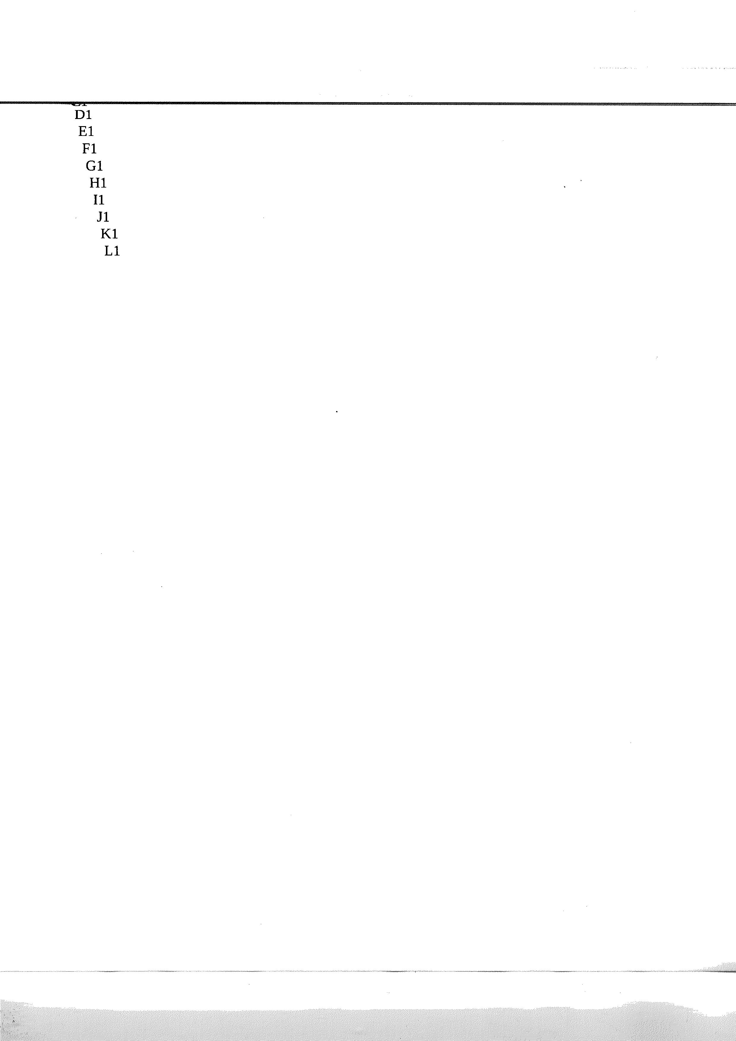 printer-test-1.png