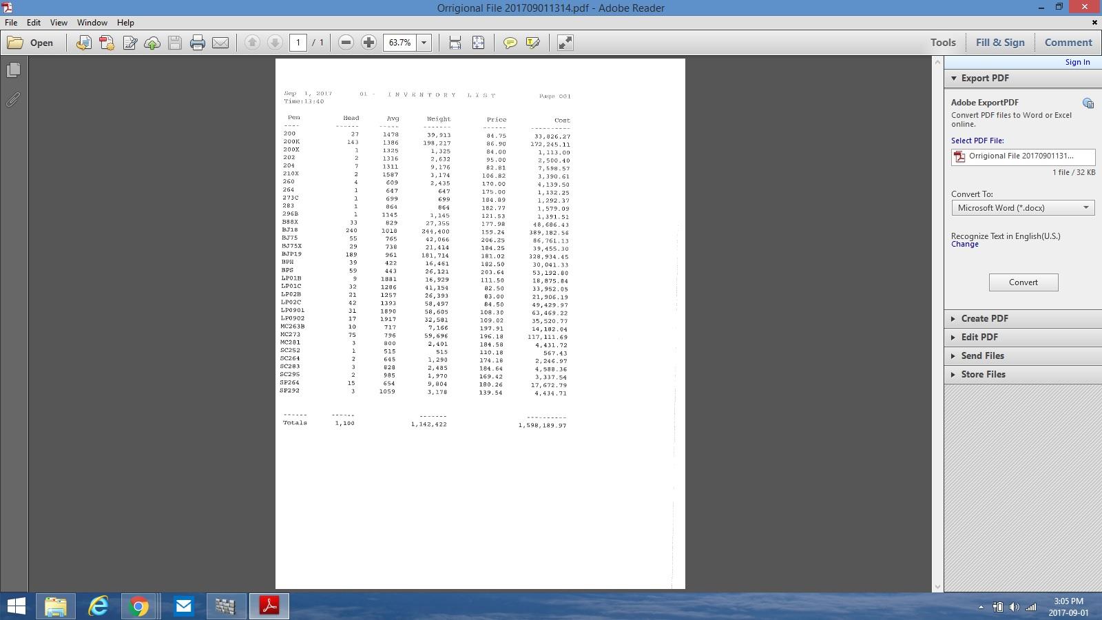 Orriginal File Picture.jpg