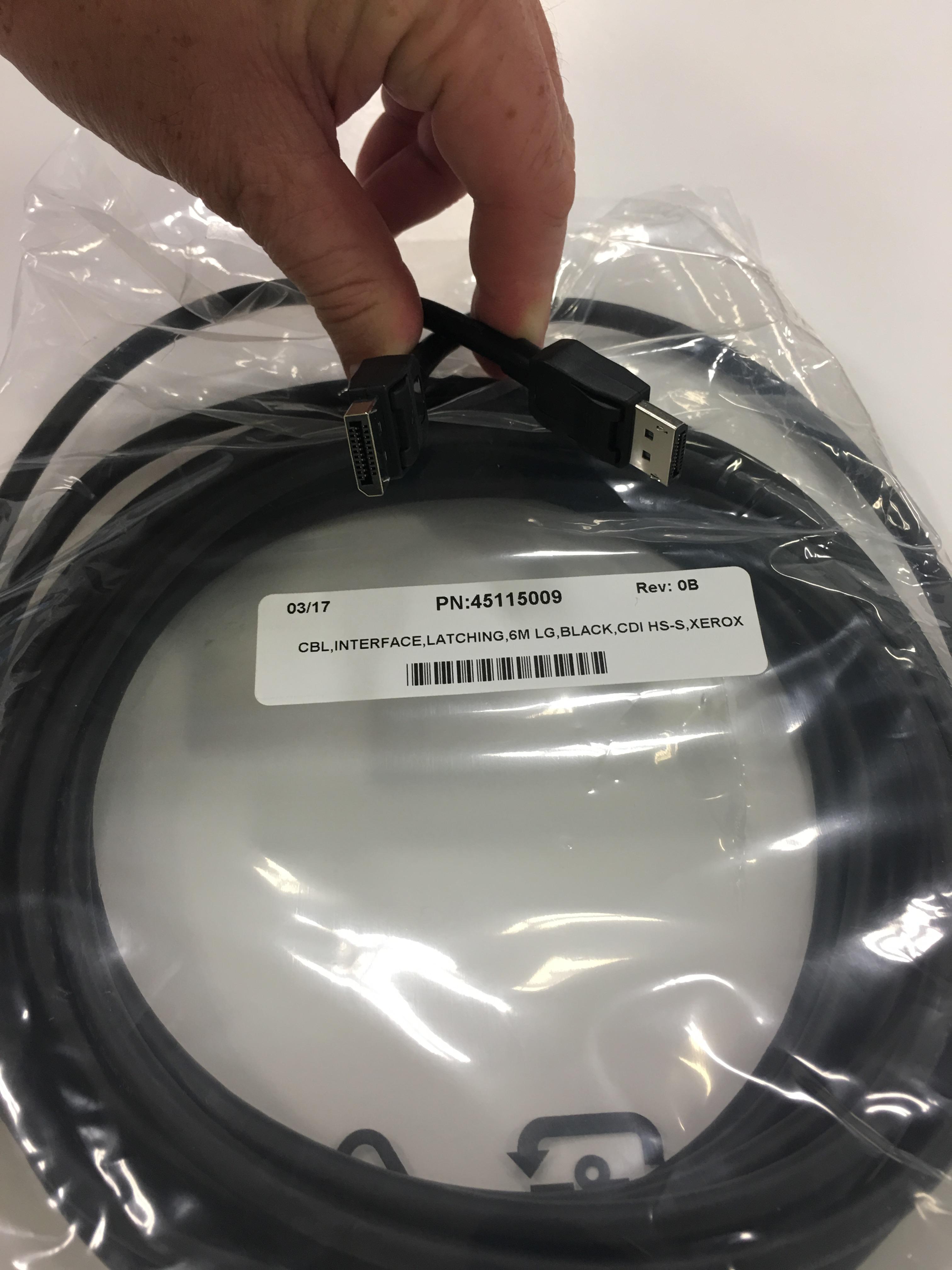 Versant_Printer cables.jpg