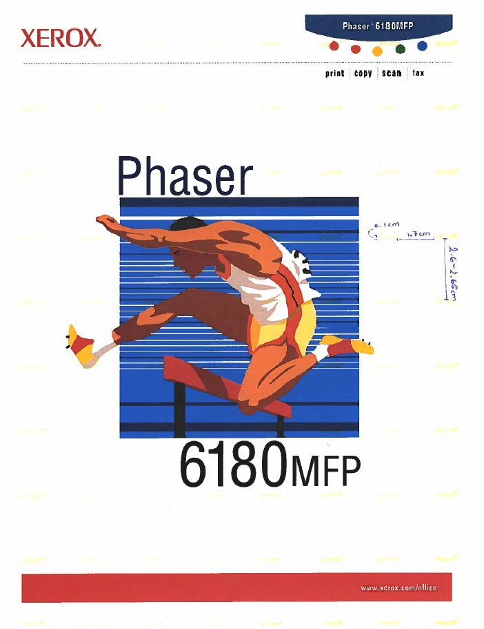 Billet Phaser 6180 Forum 7 novembre 2017.jpg