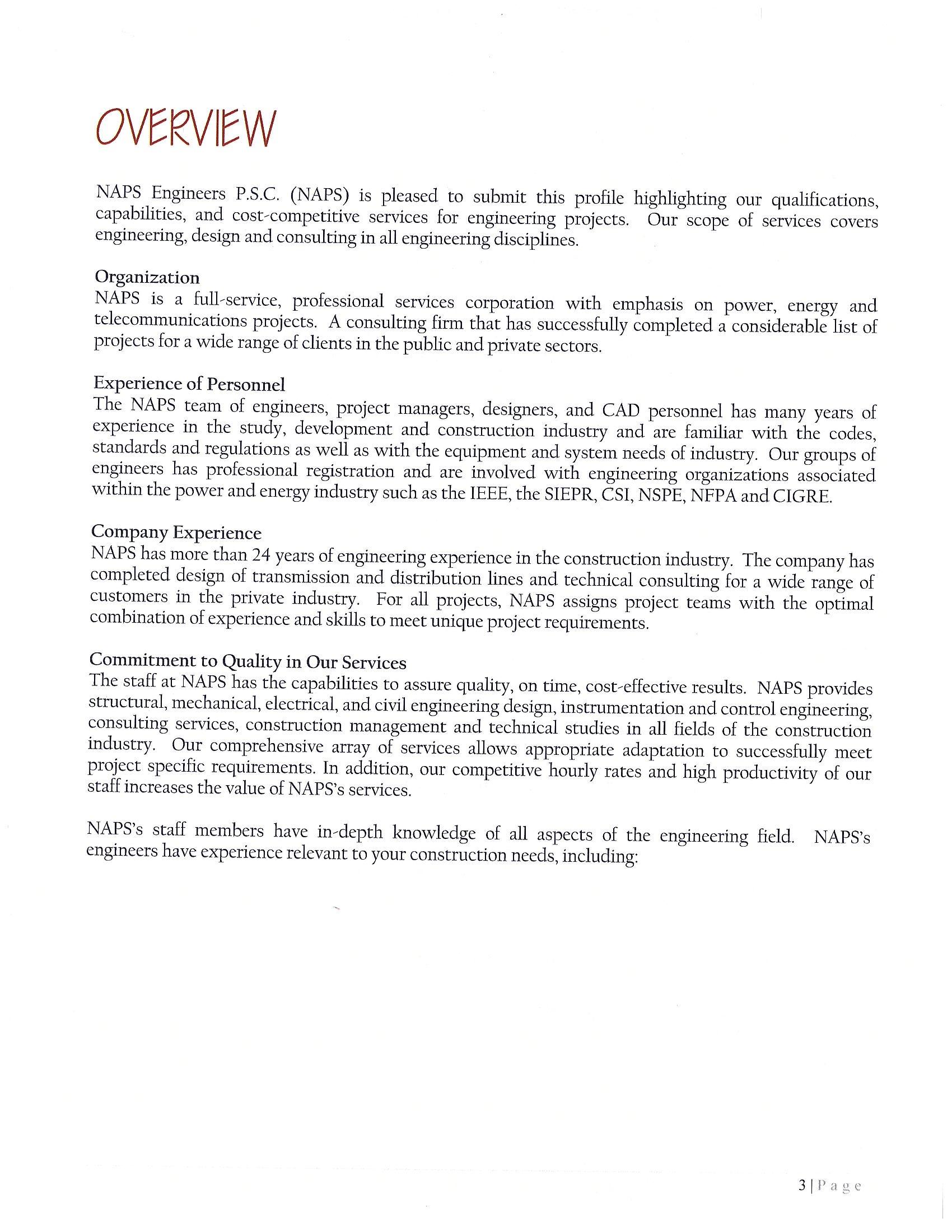 Xerox Scan_12272017173601_Page_1.jpg