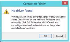 Driver error1.png