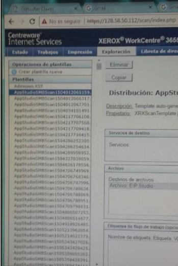 failscan.jpg