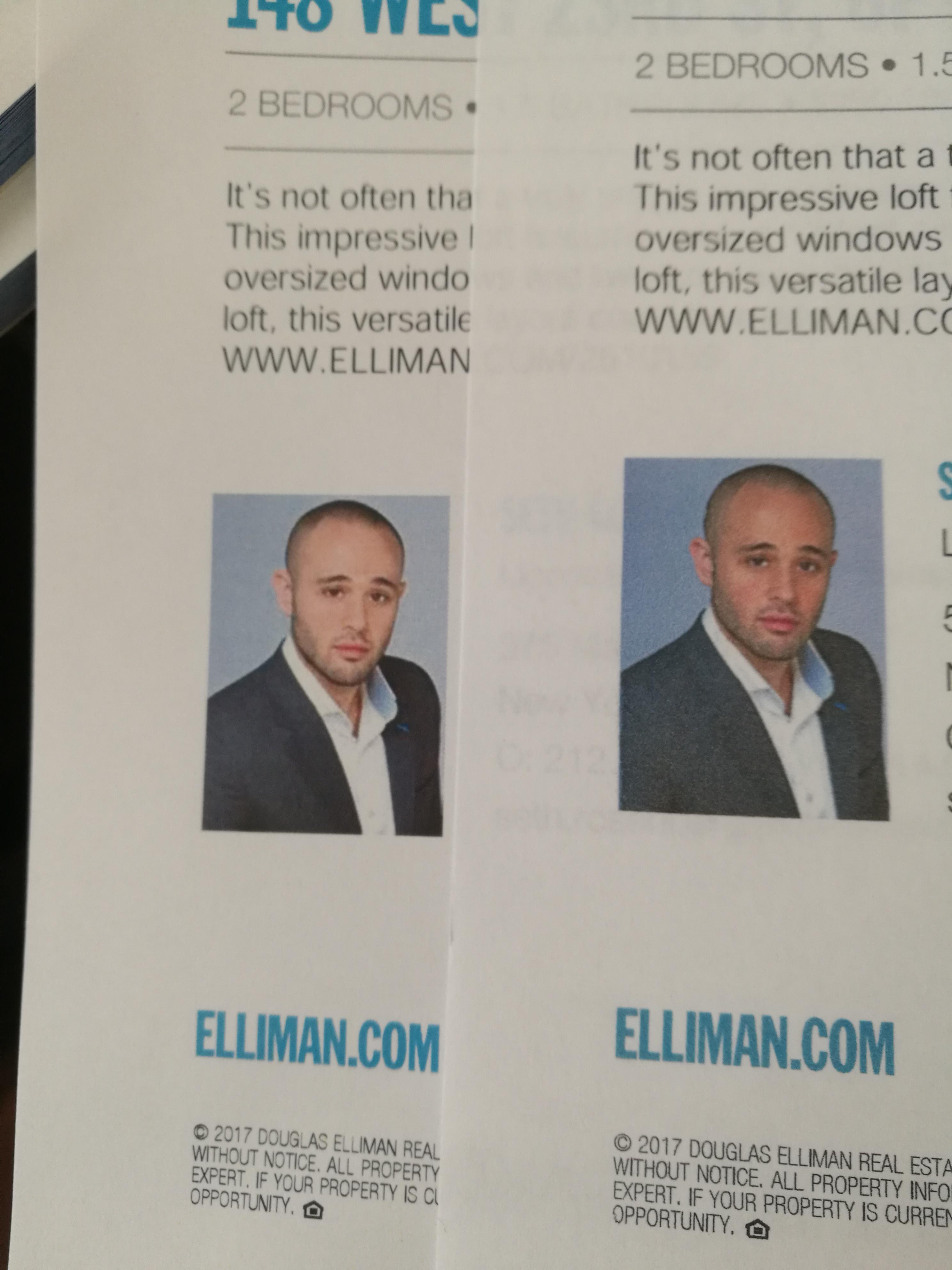 Phaser print comparison.jpg