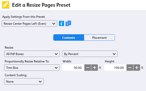 5 Resize Center Pages Left (Even) Content.png