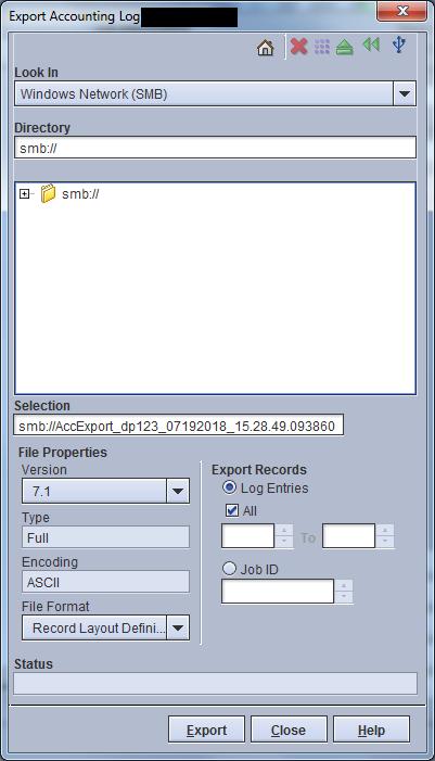 export-window.png