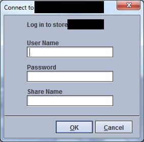 credentials-window.png