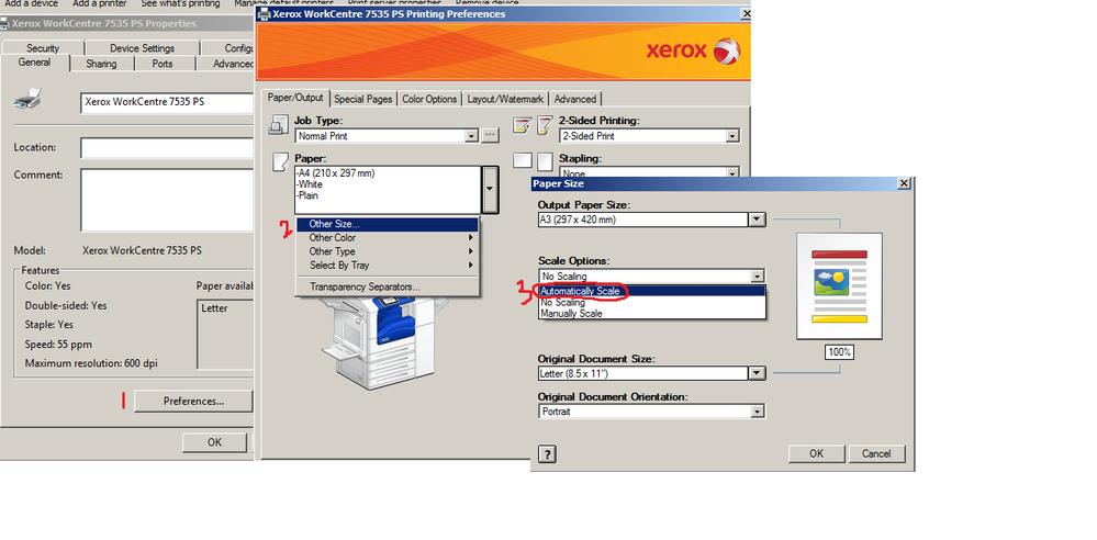 Error Code Device In Non Customer Mode Customer Support Forum