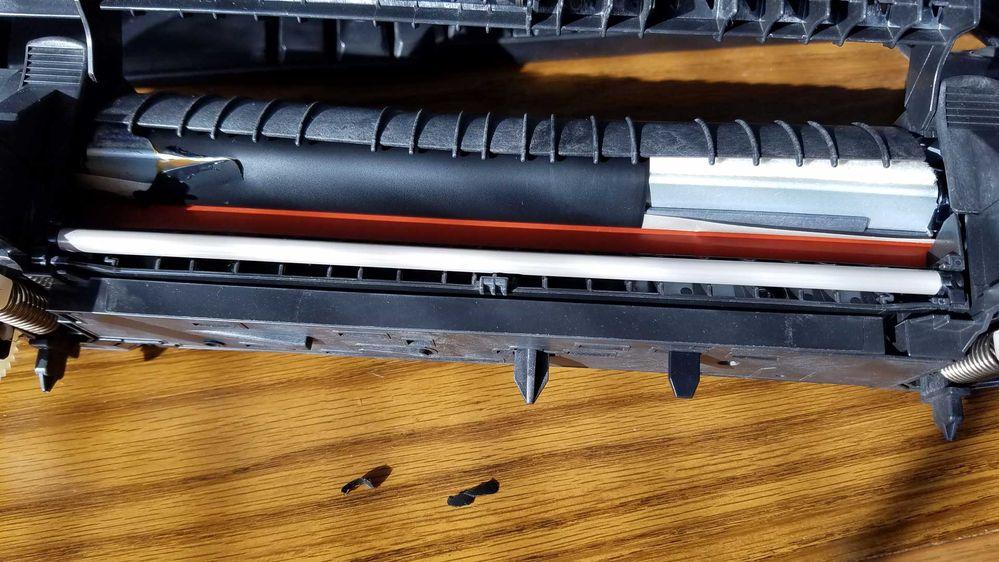 c600-broken-fuser.jpg