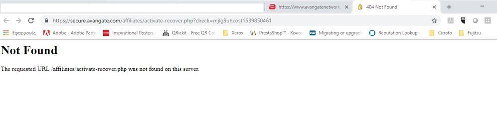 errorlink.jpg