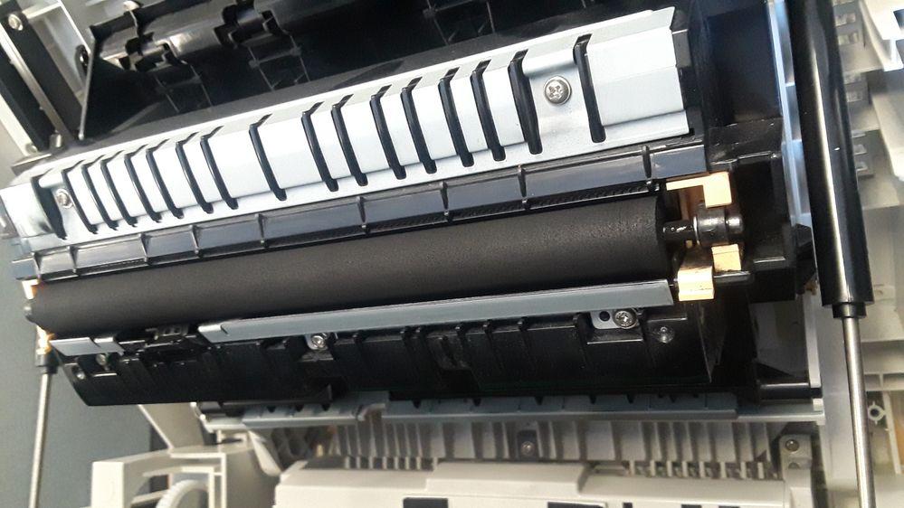 printer_part.jpg