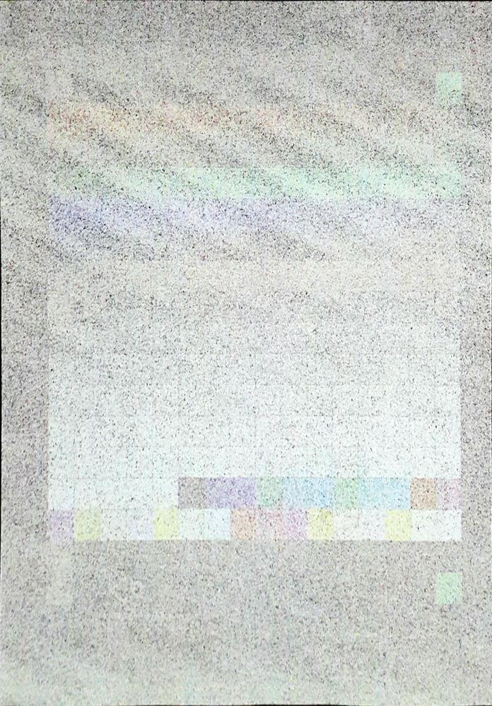 2019_02_15 11_01 Office Lens.jpg