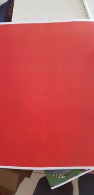 red-print.jpg