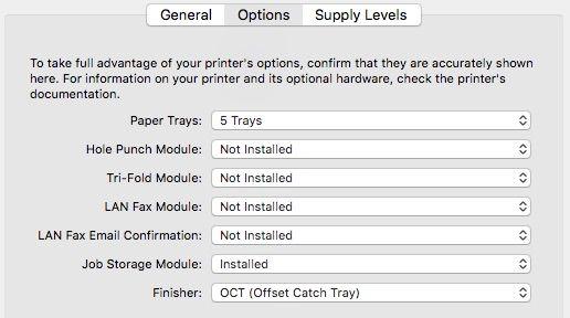 Xrox printing options.jpg