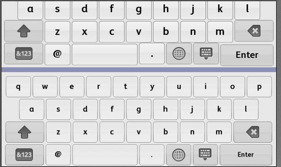 double keyboard.JPG