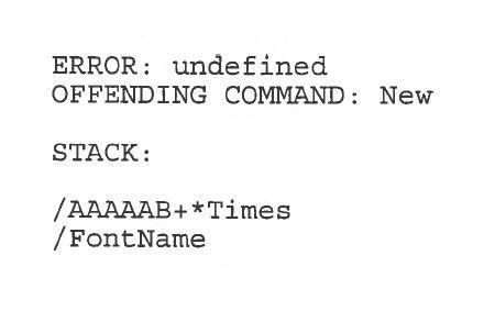 mac error.JPG