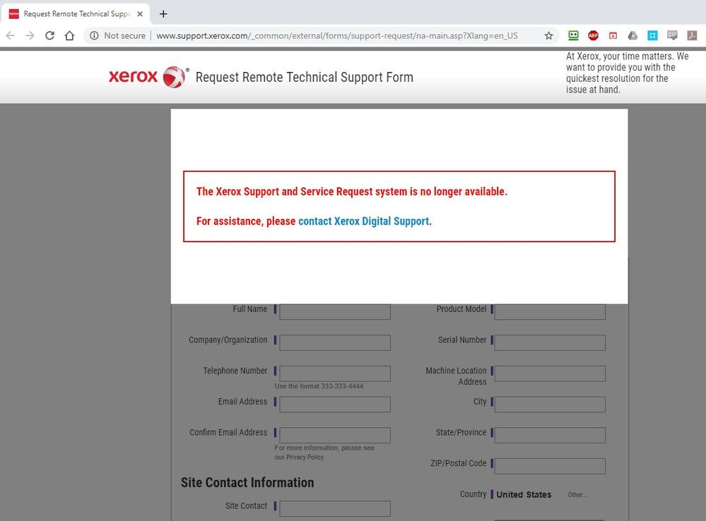 Request Remote Technical Support Form.jpg