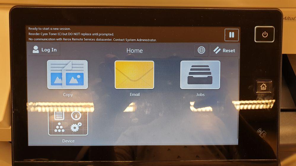 HomeScreen_beforelogin