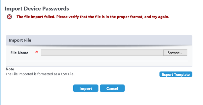 CWW_passwords.PNG