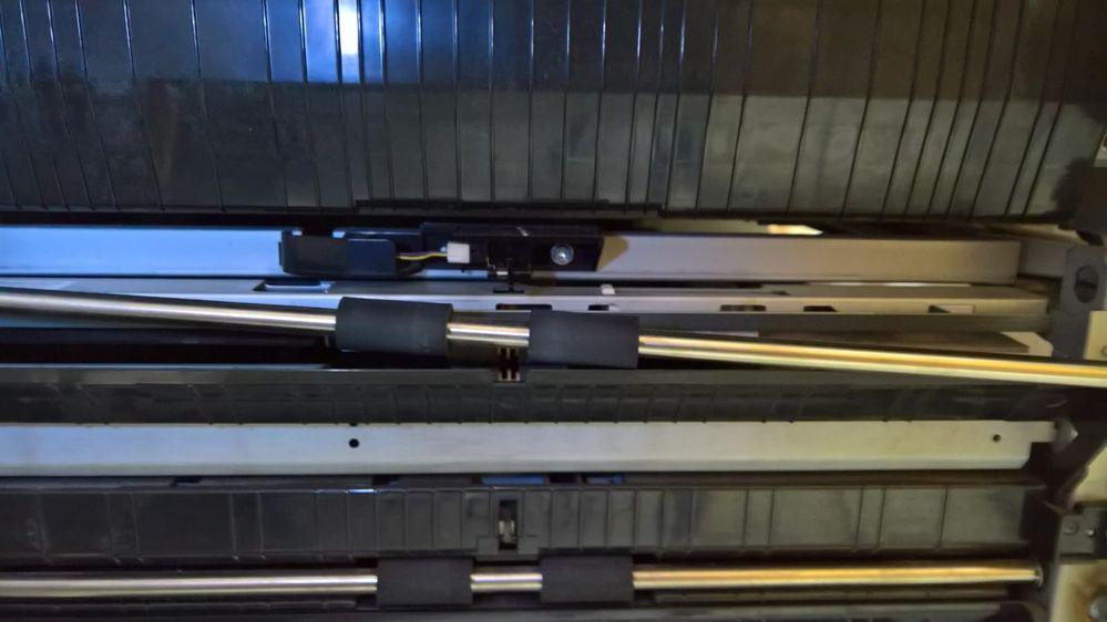 78xx shaft.jpg