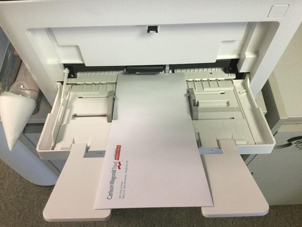 New printer.jpg