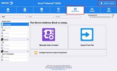 AB Web Page.jpg