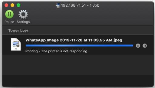 Screen Shot 2019-11-26 at 7.55.49 AM.png