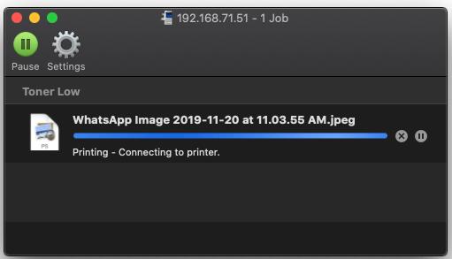 Screen Shot 2019-11-26 at 7.55.35 AM.png