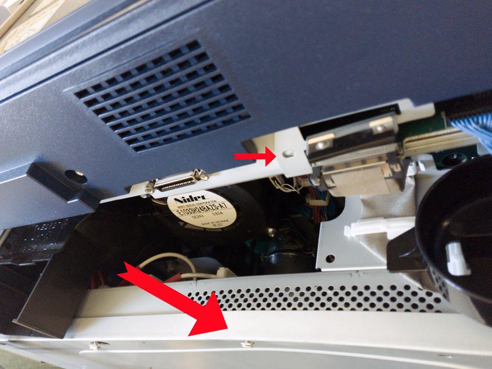 Bolivar HS Print Shop Damage.jpg