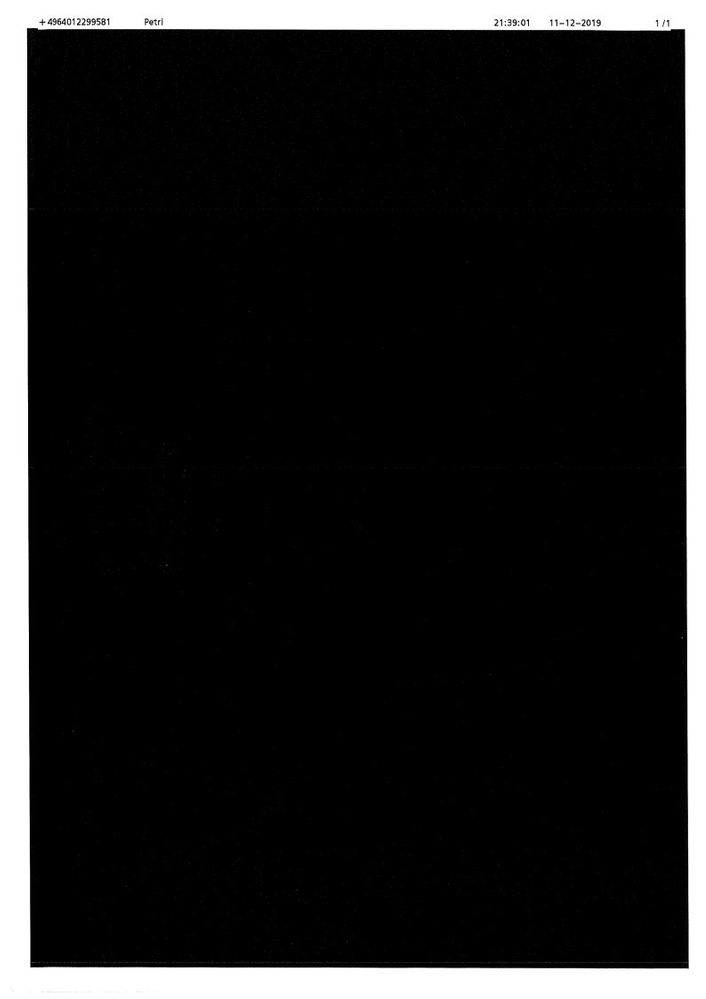black sheet WC 7225_Page2.jpg