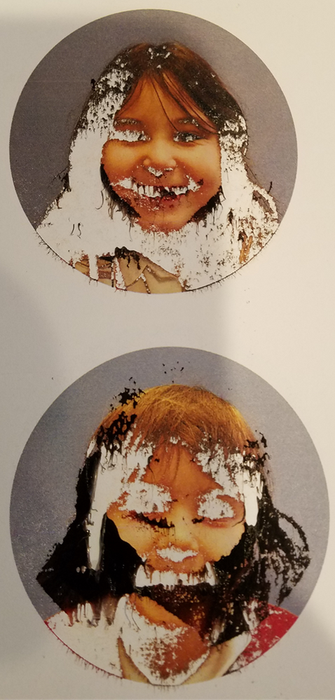 Bad Xerox Print.png