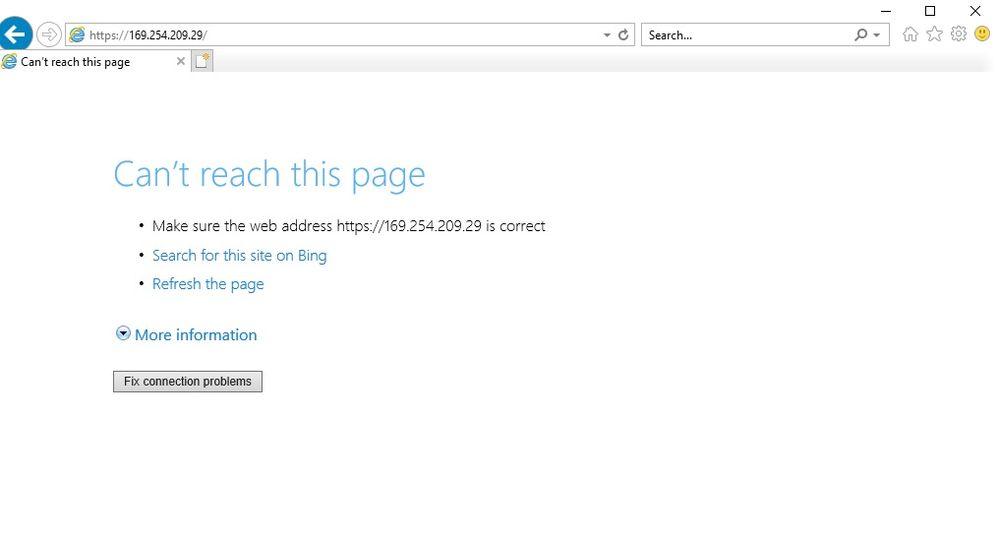 Workcentre IP Address Error.jpg