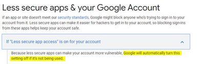 Lees Secure Apps.jpg