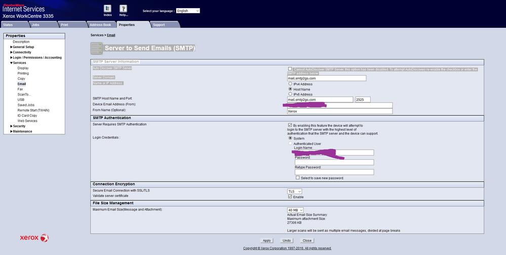 Firefox_Screenshot_2020-03-25T12-41-33.535Z.png