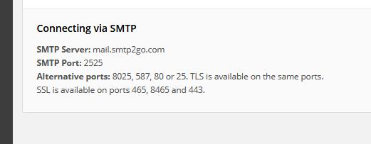 Firefox_Screenshot_2020-03-25T12-46-21.272Z.png