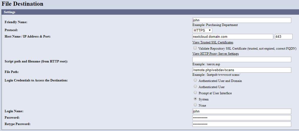 WebDAV-Repo-setup.png