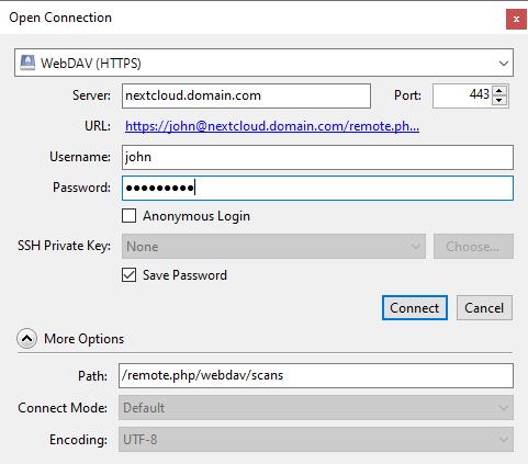 WebDAV-Cyberduck-setup.png