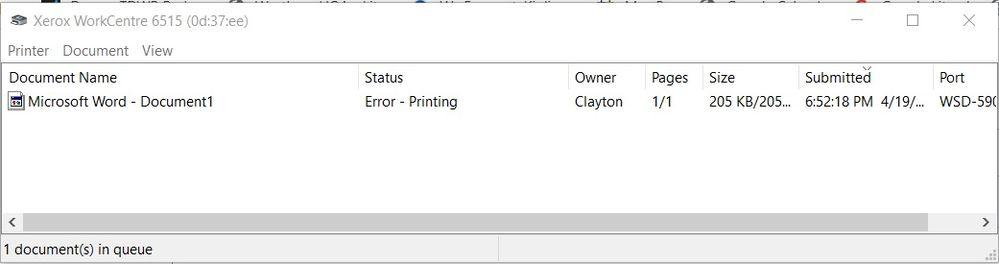 6515 error.jpg
