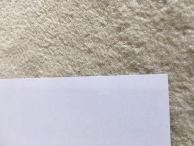 SRA3 grey border/gradient