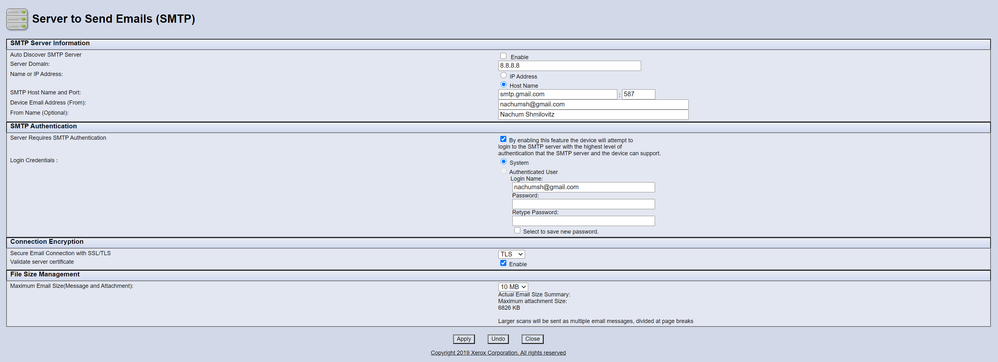 Xerox B215 scan to gmail 1.png