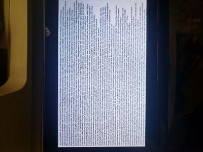 Xerox 2.jpg