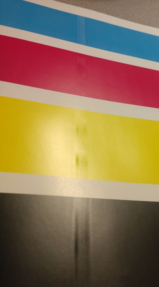 color print bars.jpg