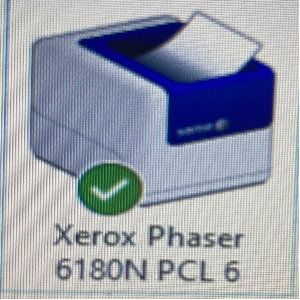 this is the working one - says PHASER