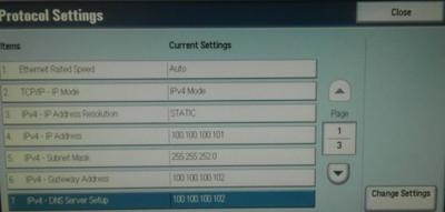 fiery printer settings .PNG