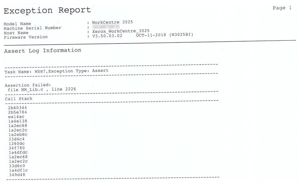 exceptional_report_Xerox_3025_serial_blured_small.jpg