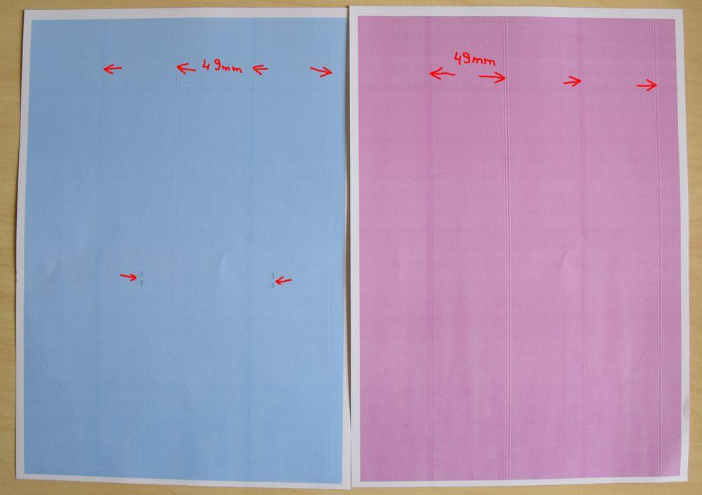 Xerox_Phaser_7800_print_quality_issue_02.jpg
