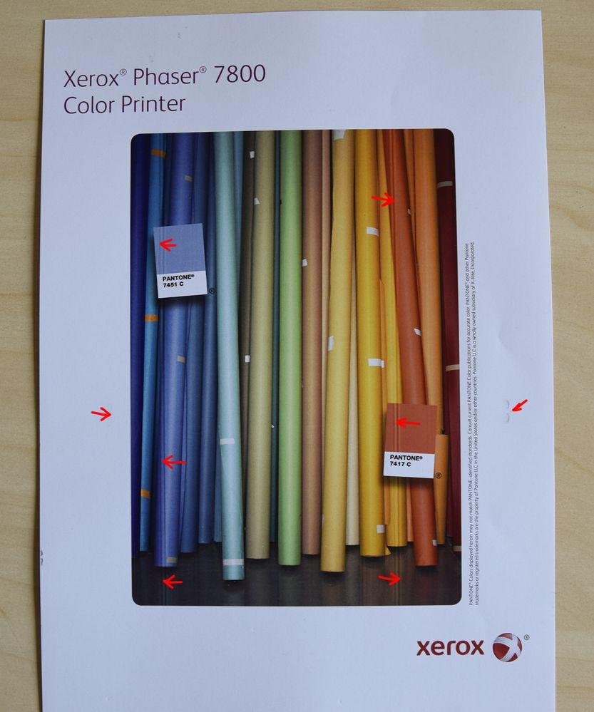 Xerox_Phaser_7800_print_quality_issue_01.jpg
