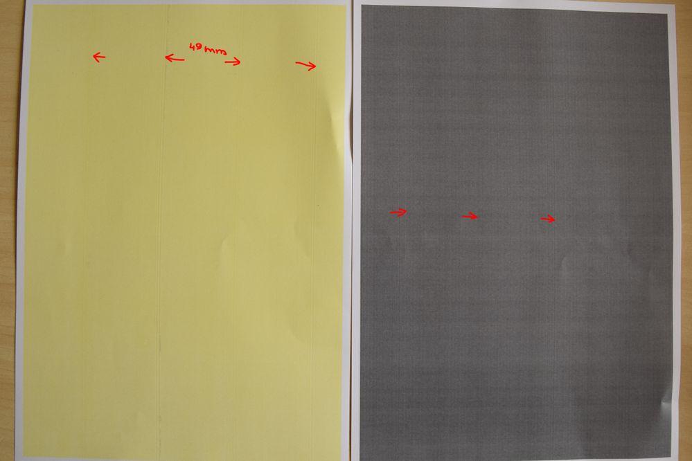 Xerox_Phaser_7800_print_quality_issue_03.jpg