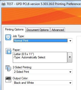 defaultprintersettings.jpg