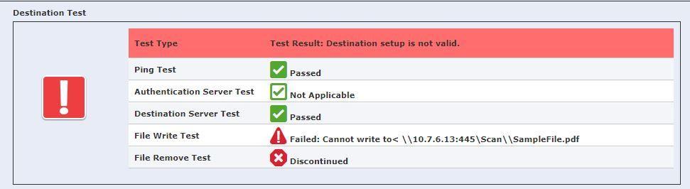 scan test 2.JPG